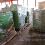 kostrzewa на складе в москве подготовленные к отгрузке клиентам