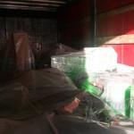 котлы на складе в москве